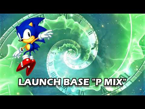 Sonic Adventure Windy Valley (Dreamcast) from YouTube · Duration:  3 minutes 17 seconds