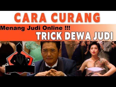 trik-rahasia-menang-judi-online