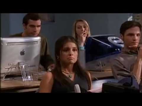 Download Roswell S 3 Ep 4  Secrets and Lies