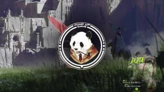 Dell Jones - Lost (Dutta Remix)  / Dutta - Watch Ya Own Moves