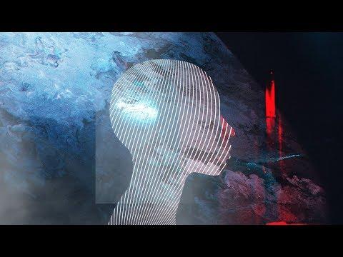 Martin Garrix & Blinders - Breach (Walk Alone)