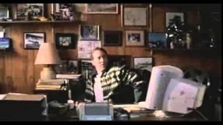 Семьянин (2000) - трейлер фильма