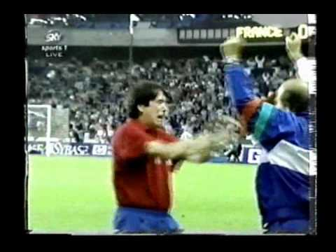 1997 (June 11) France 2-Italy 2 (Tournoi de France).avi