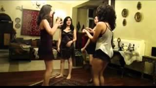 Repeat youtube video Party Sexy Iranian Girls - پارتی سکسی دختران
