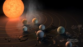 TRAPPIST-1 and a Trove of Exoplanets