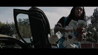 AAB Hellabandz - Count Wrong (Official Music Video)