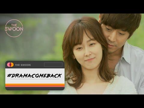 #DramaComeback On Netflix: Another Miss Oh [ENG SUB]