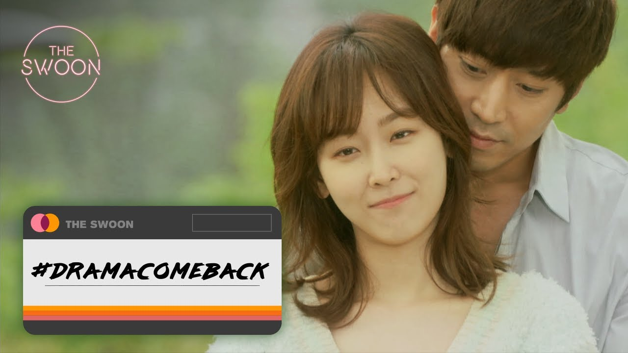 Download #DramaComeback on Netflix: Another Miss Oh [ENG SUB]