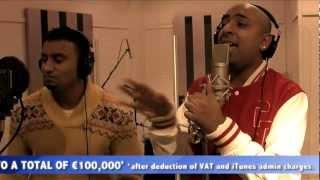 Bonafide (Maz & Ziggy) - Jeevay Pakistan