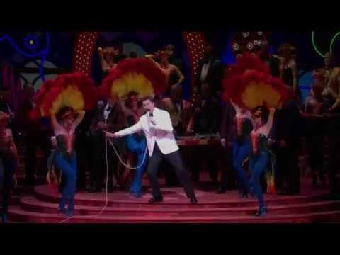 "Rigoletto: ""Questa o quella"" -- Piotr Beczala (Met Opera)"