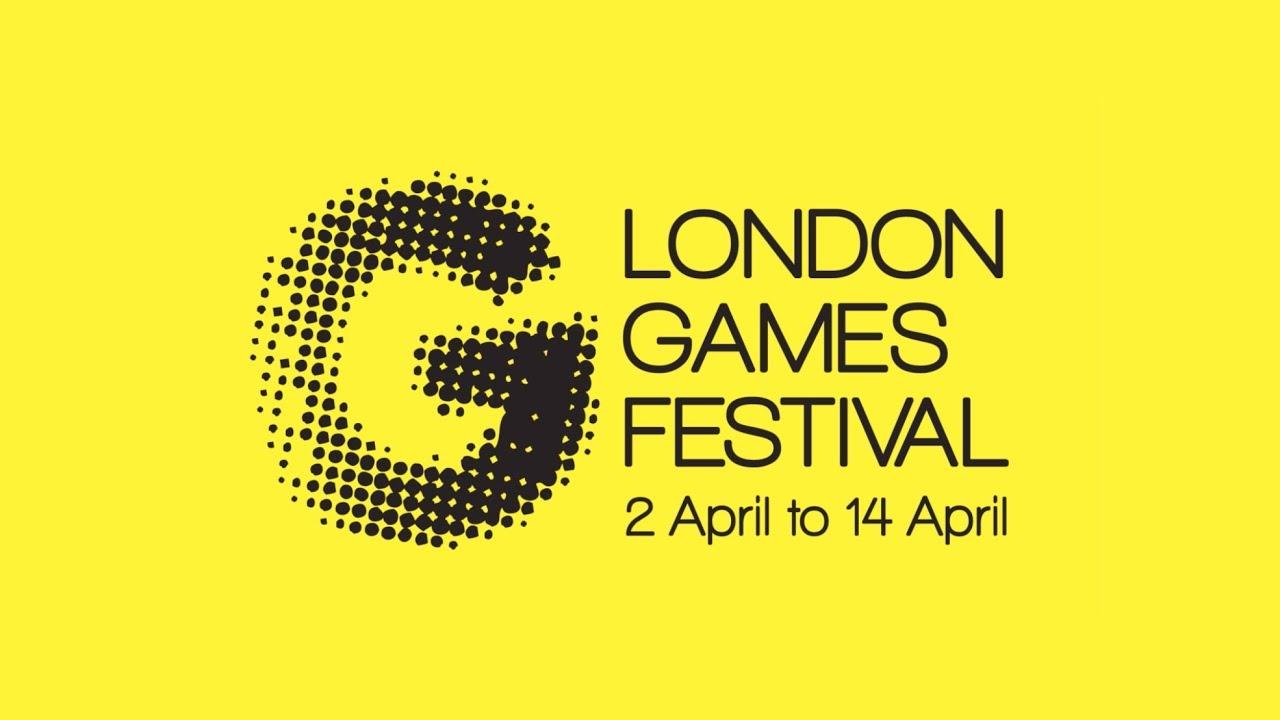 Games London – 2-14 April 2019 London Games Festival