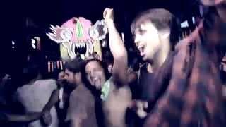 Real Diablada 2 - Noise