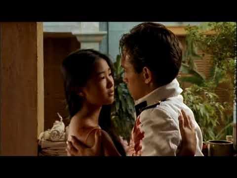 Indochina (1992)