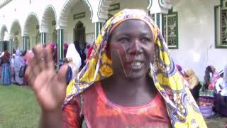 EID AL-FITR: Okusaala okubadde mu bitundu eby'enjawulo