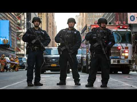 New York Seaport Credibility Assault: Man Detained Following Manhattan Explosion