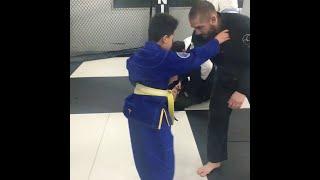 Buffalo United Martial Arts