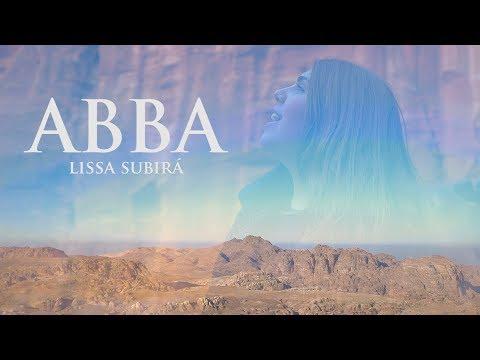 Baixar ABBA  |  Lissa Subirá