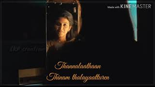 sindhubaadh movie songs  whatsapp status