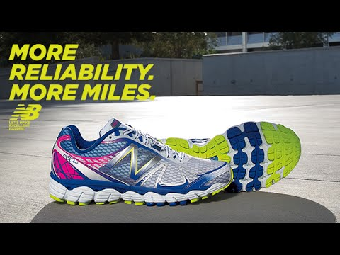 De Running Balance Outdoor V4Testeur Chaussures New 880 fYb76gyv
