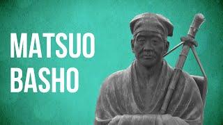 EASTERN PHILOSOPHY - Matsuo Basho