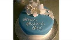 Designer & Wedding cakes in Johannesburg   Call 011 011 0111 For Prices