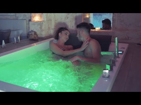 Cristian Blanco - L'ammore è verità (Ufficiale 2018)