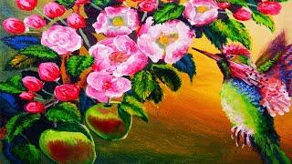 artlife unlimited basic painting tutorials viyoutube com