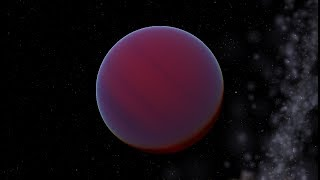 Brown Dwarf Approching Planet Earth - Nibiru / Planet X