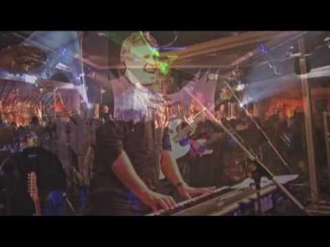 Penny Lane - Live Video