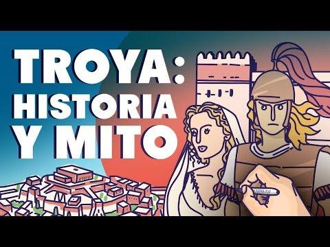 troya:-historia-y-mito