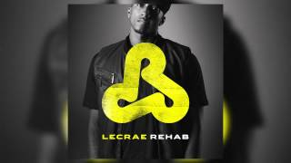 Lecrae - God Is Enough ft. Flame