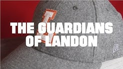 DOME - The Guardians of Landon    Every Hat Has a Story