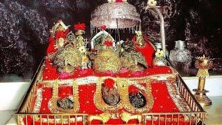 Mata Vaishno Devi Ka Darshan    chalo bulawa aya hai mata ne bulaya hai   