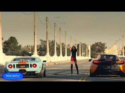 Jora J.Fox - Get Up And Dance