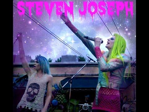 Steven Joseph. Pueblo, Colorado.