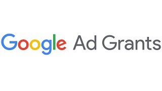 Welcome to Google Ad Grants