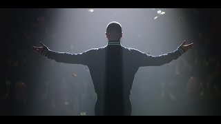 Justin-Timberlake - Filthy (Official Video)