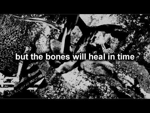 Converge - Arkhipov Calm [LYRICS]