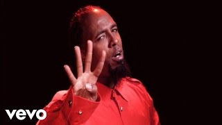Download Tech N9ne - Show Me A God MP3 song and Music Video
