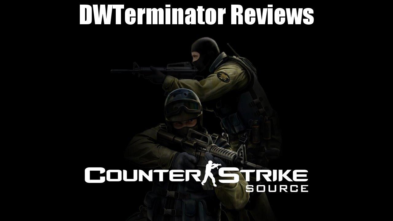 Efsane Counter-Strike Serisinin Dünden Bugüne Duygulandıran Gelişimi 95