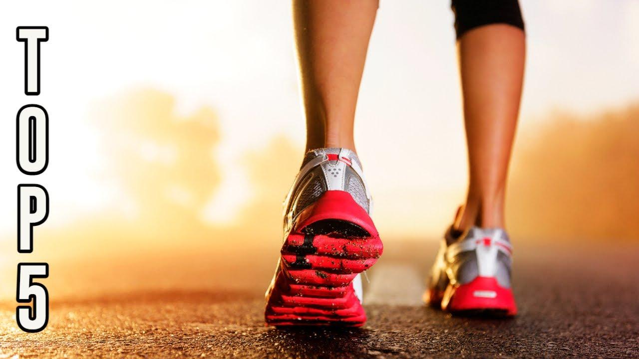 Best Running Shoes For Women 2019
