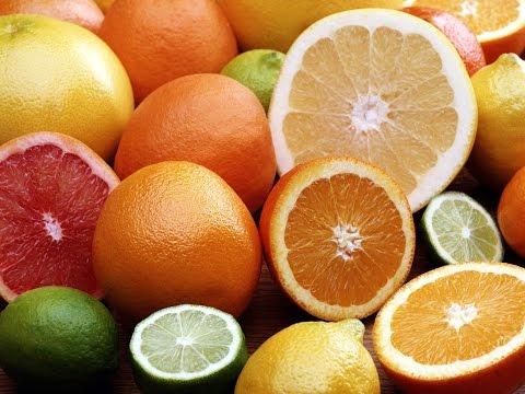 C Vitamini Eksikliğinin Belirtileri Nelerdir?