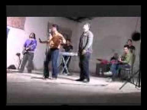 Persian Music Online Free Download or Listen Online