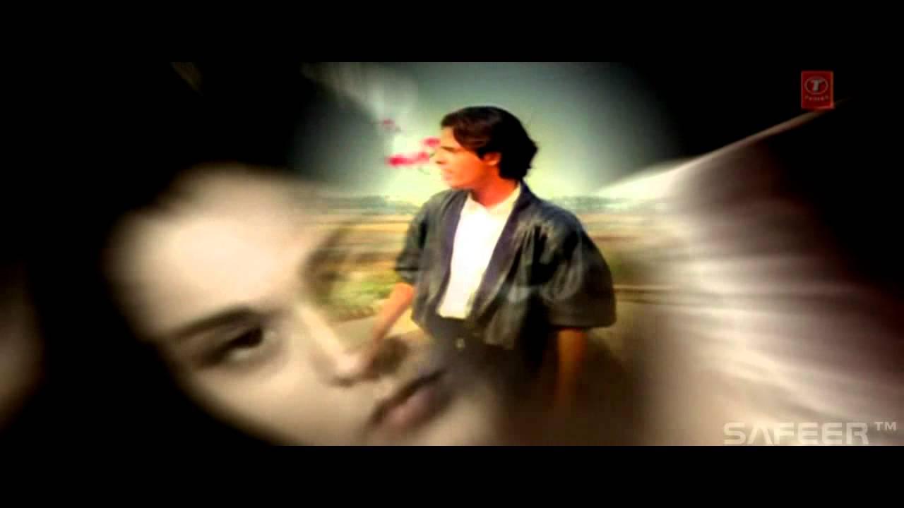Aashiqui 2 mp4 song download hd websites ayazaa1. 96. Lt, ayazaa1.