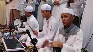 Video Dalwa, Pengajian Al Hasaniyah, Mahal Qiyam download MP3, 3GP, MP4, WEBM, AVI, FLV Oktober 2018