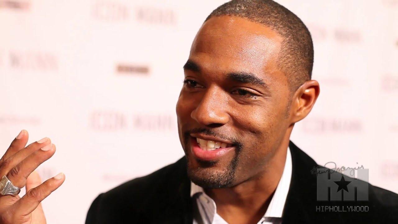 jason george wifejason george wife, jason george, jason george toronto, jason george grey's anatomy, jason george instagram, jason george chicago bears, jason george chase, jason george lopez, jason george height, jason george net worth, jason george imdb, jason george menu, jason george chase wife, jason george facebook, jason george aids, jason george vandana khanna, jason george lopez show, jason george mistresses, jason george family, jason george twitter