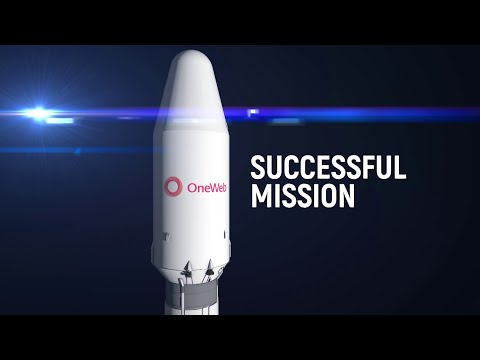 Arianespace ST27 Successful Mission