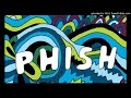 "watch he video of Phish - ""A Song I Heard The Ocean Sing"" (Bill Graham, 7/19/16)"