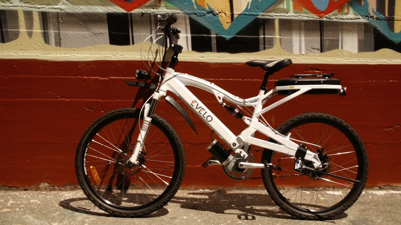 faa26287c0f Evelo Aries the Affordable Electric Bike for Commuters | Hands On Review
