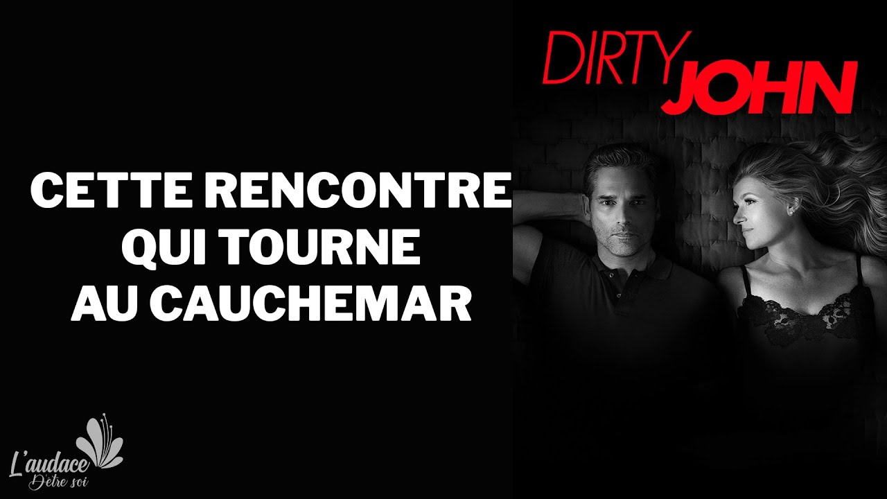 Download Dirty John   L'histoire Vraie d'un Séducteur Machiavélique à vous Glacer le Sang   John Meehan